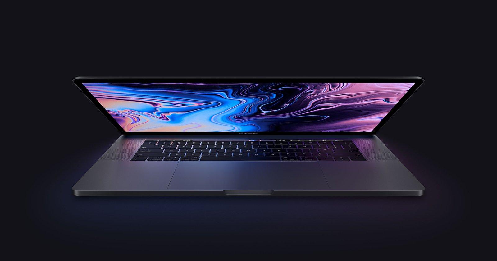 Apple Kills Off the Last Non-Touchbar MacBook Pros, Discounts MacBook Air