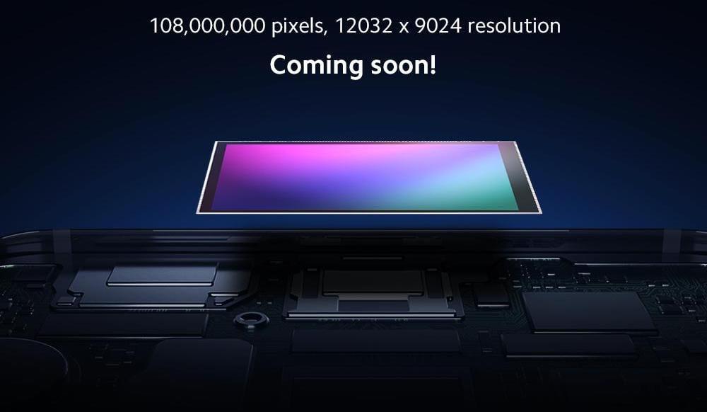 Samsung Galaxy S11 Will Boast 108MP Main Camera and 5x Zoom: Report