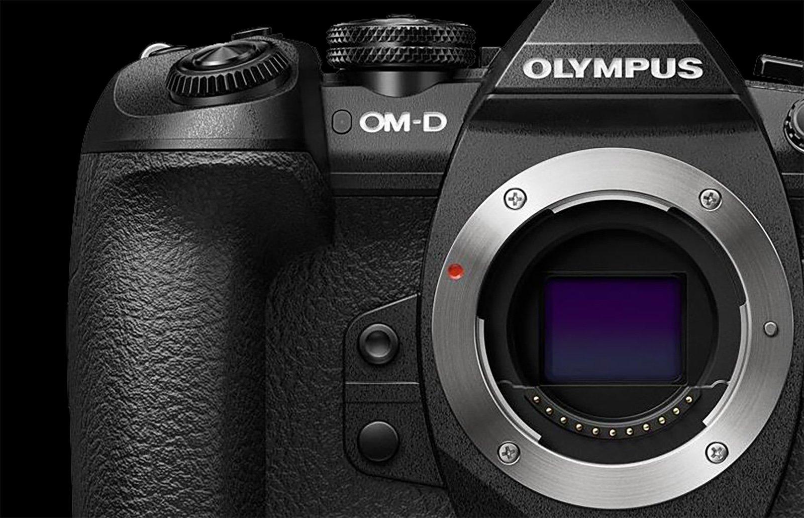 Telecentric Lens Design: Did Nikon and Canon Follow Micro Four Thirds' Lead?