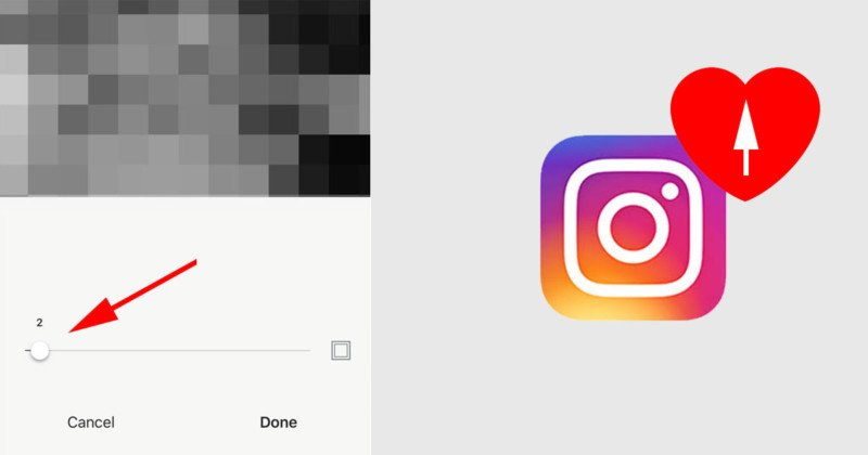 How to Trick Instagram's Algorithm for Higher Engagement (Maybe)