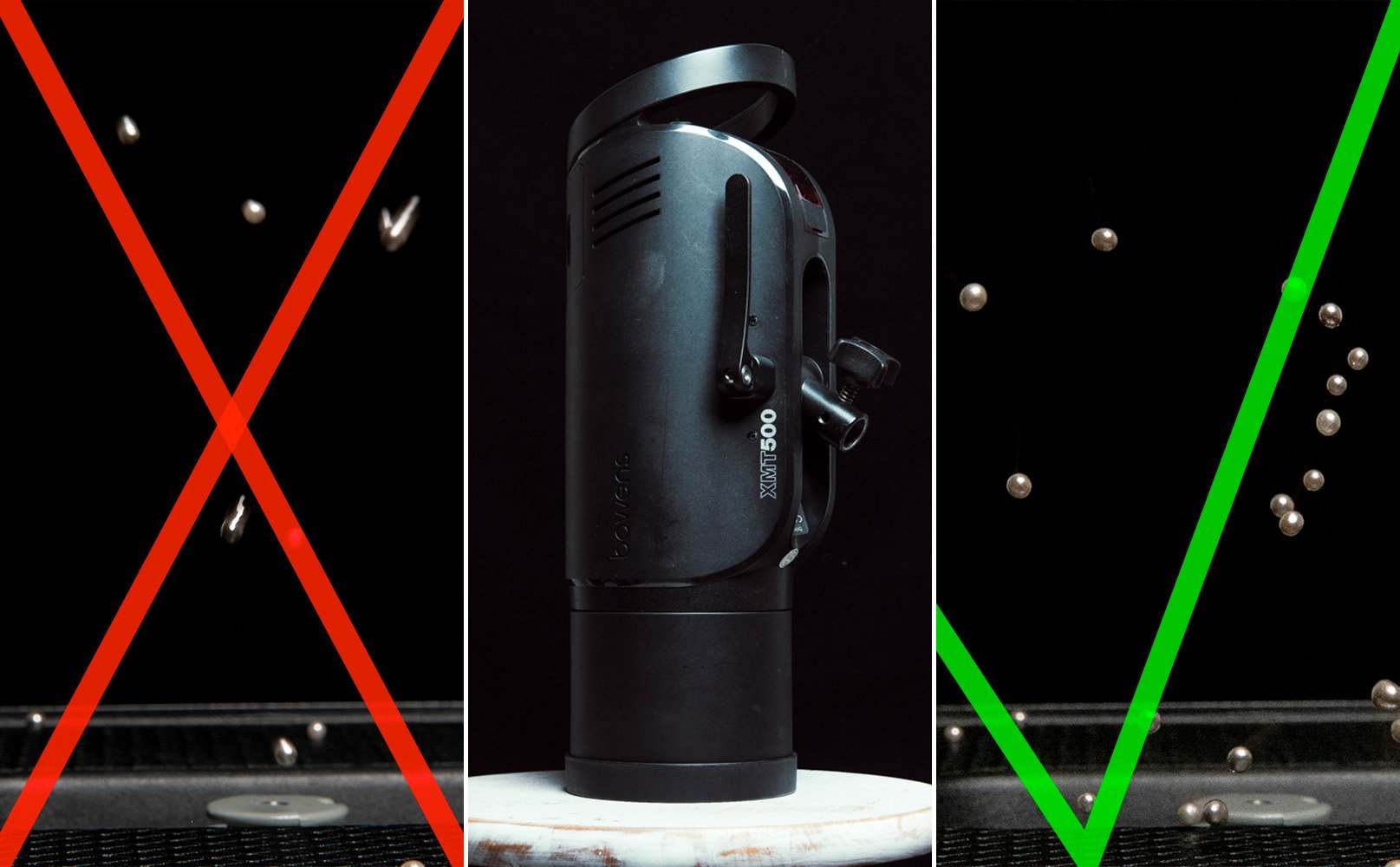 Flash Duration: How to Avoid