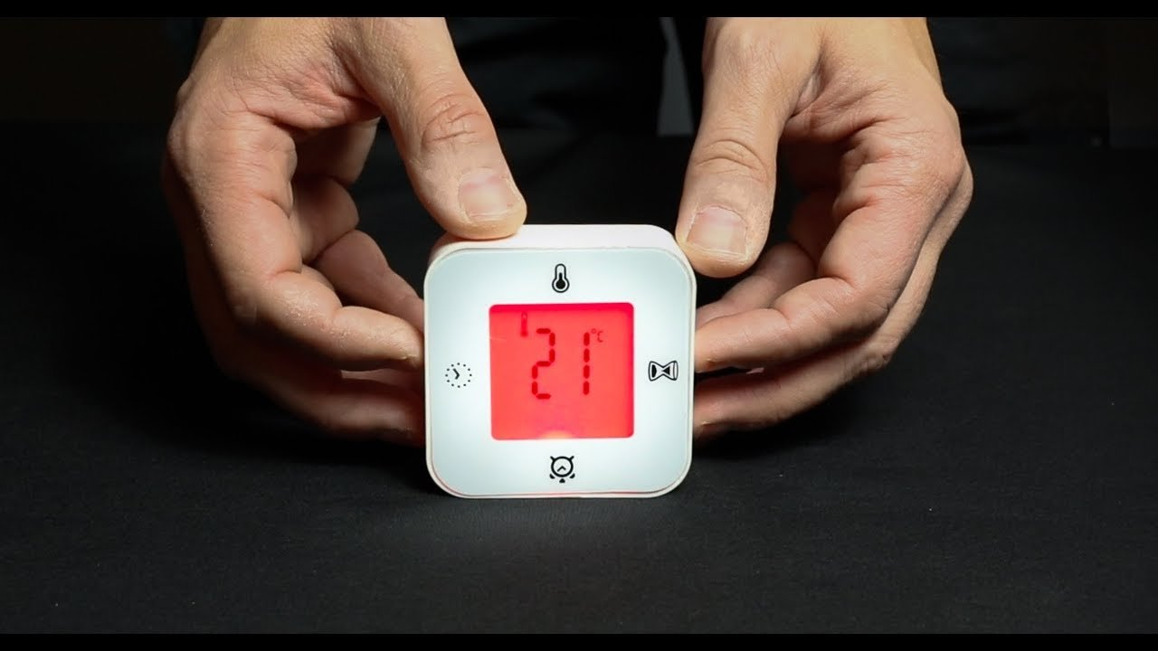 How to Turn a $5 IKEA Gadget into the Perfect Darkroom Timer/Thermometer