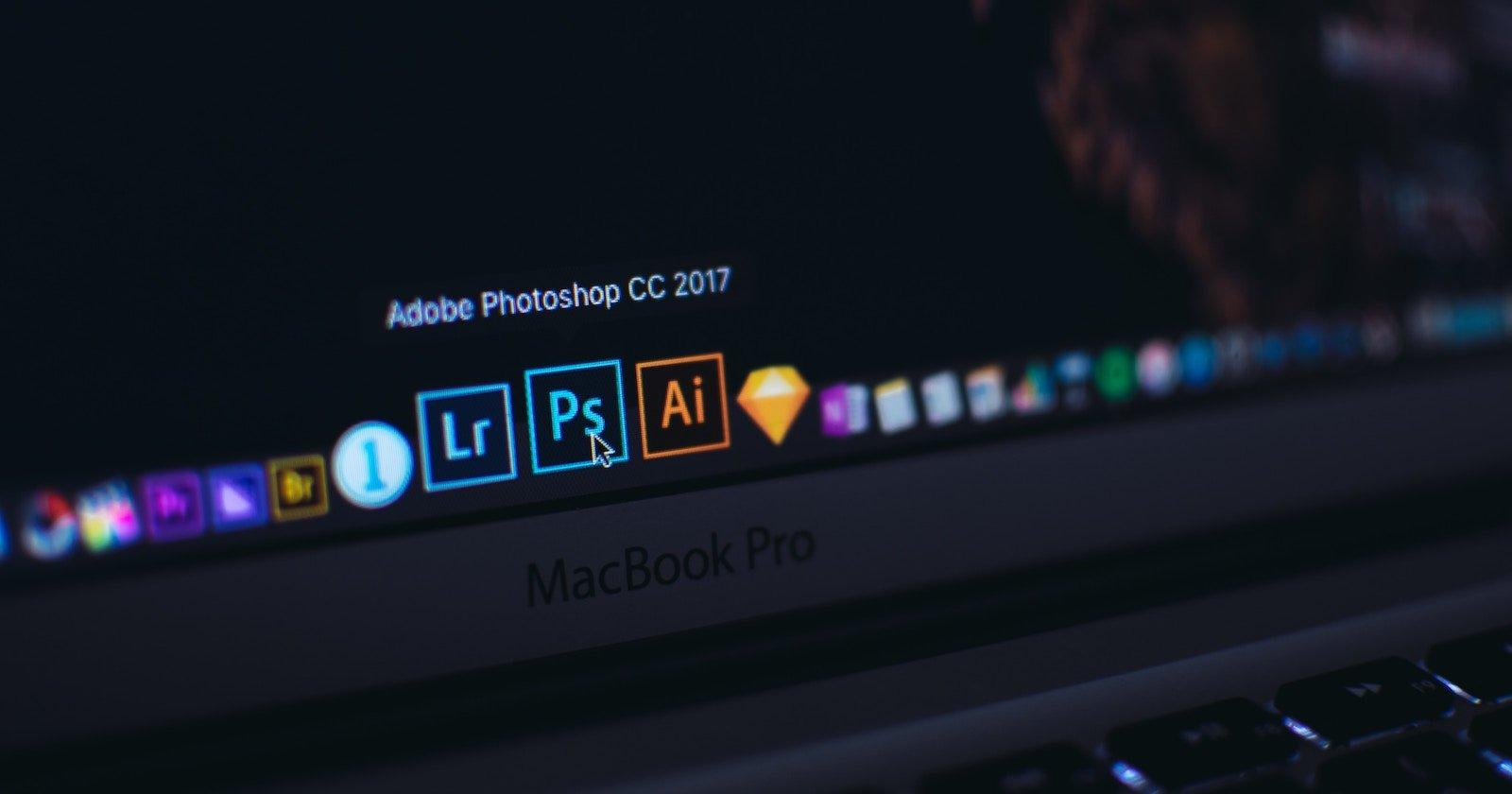 """Résultat de recherche d'images pour """"Adobe venezuela"""""""