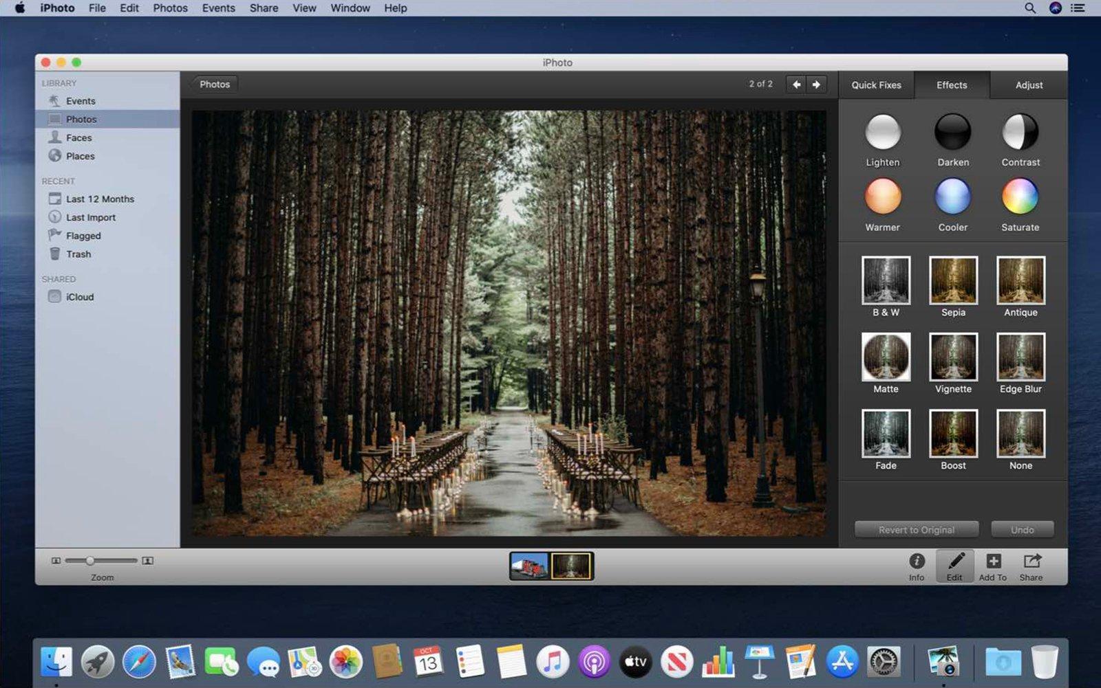 Aperture Free Download Mac Full Version