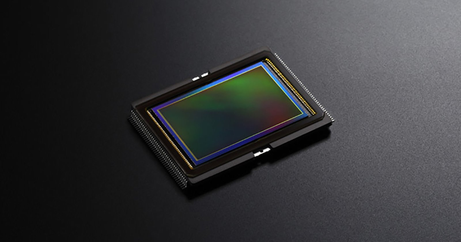 Sony Developed Two New Sensors: A 3-Layer Organic Chip and the 'World's First' All-PDAF Sensor