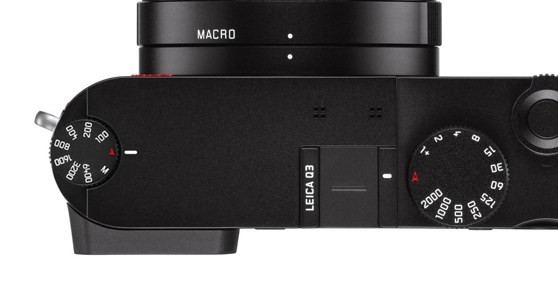 This Designer Created the 'Ideal' Leica Q3 in Photoshop