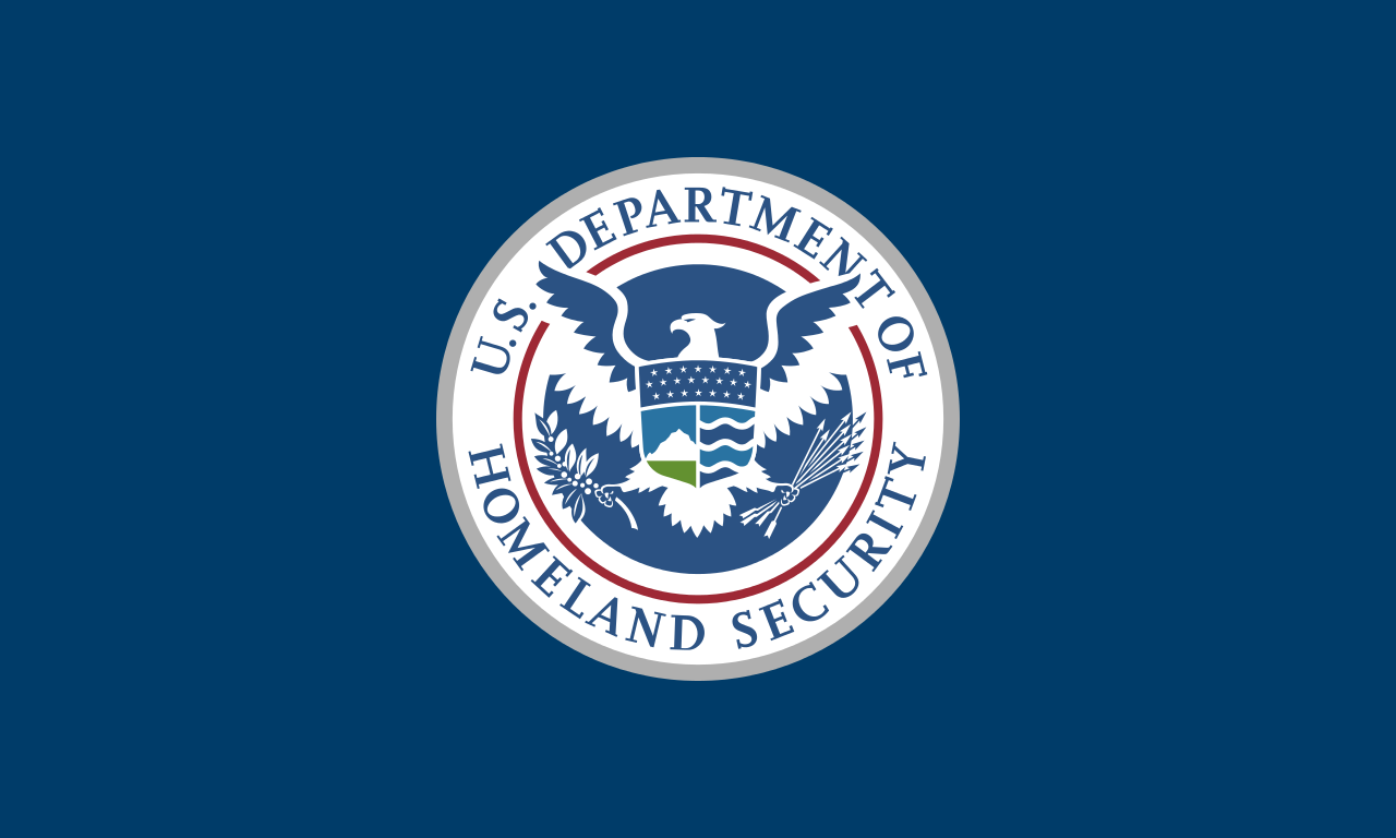 5 Photojournalists Sue US Homeland Security for 'Targeting' Them at US-Mexico/Border