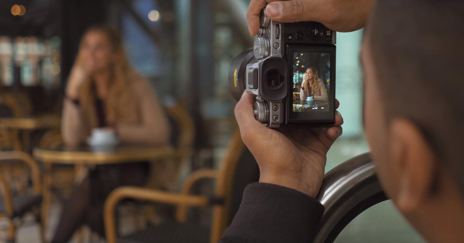 Portrait Lens Shootout: Fujifilm 56mm f/1.2 Vs Zeiss Batis 85mm f/1.8