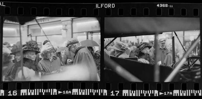 documentary 800x393 - Are Street and Documentary Photography Art?
