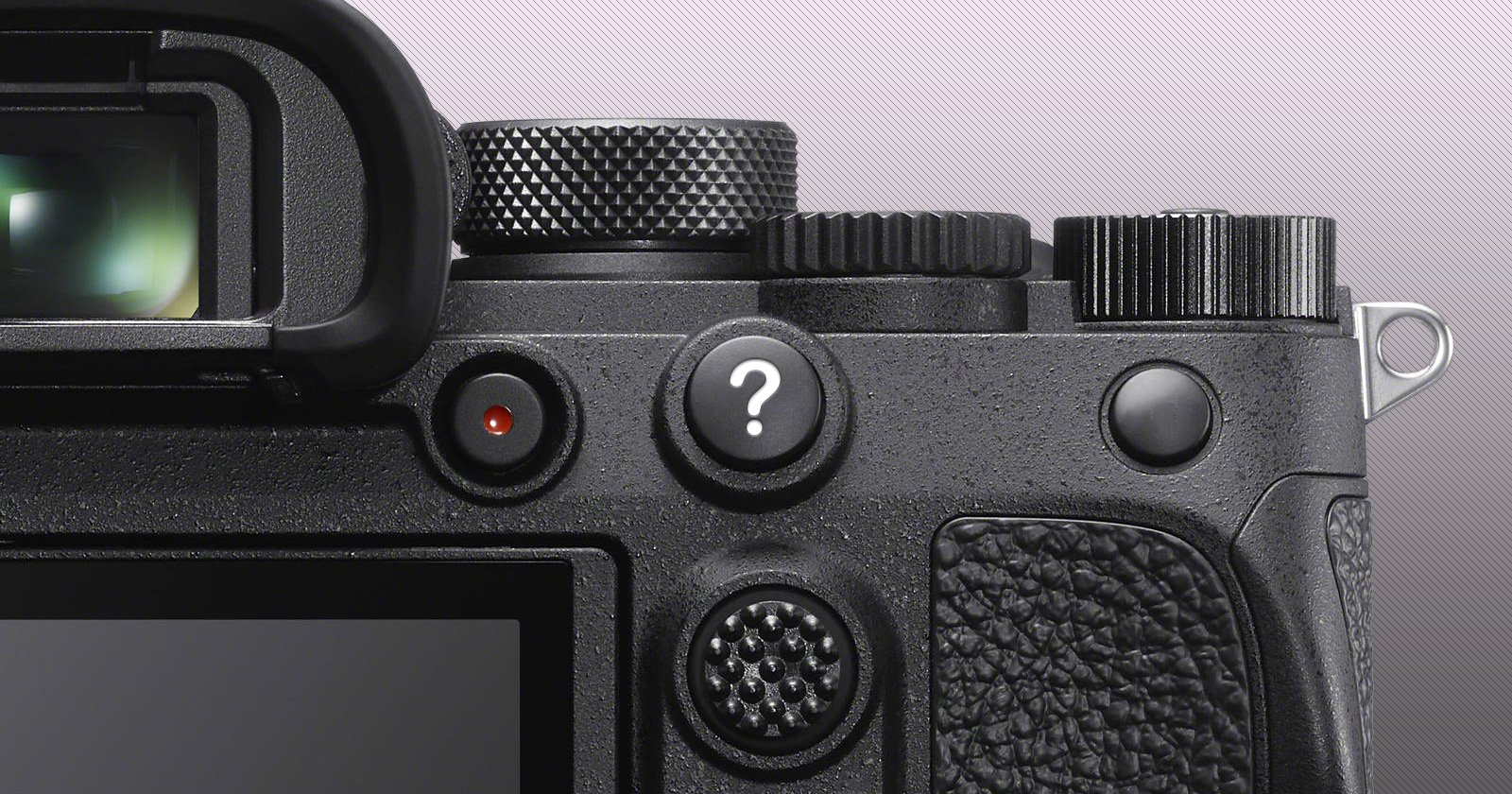 HHD DSLR Filmaking - cover