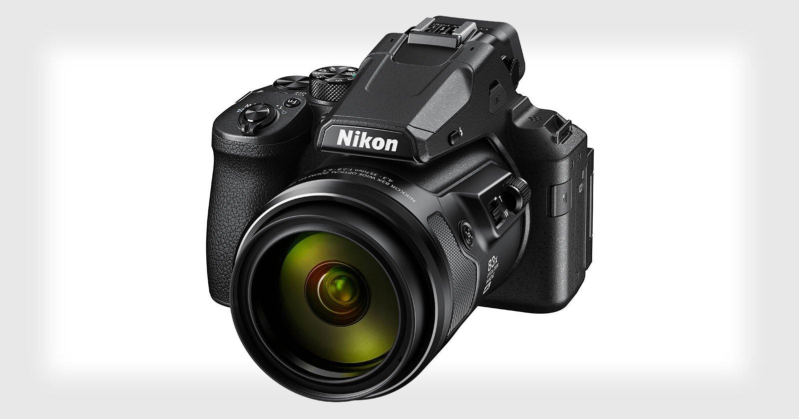 Kamera cover image