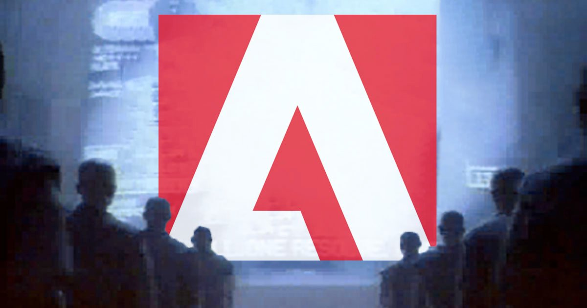 Adobe, This is Why Photographers Are Hating on You