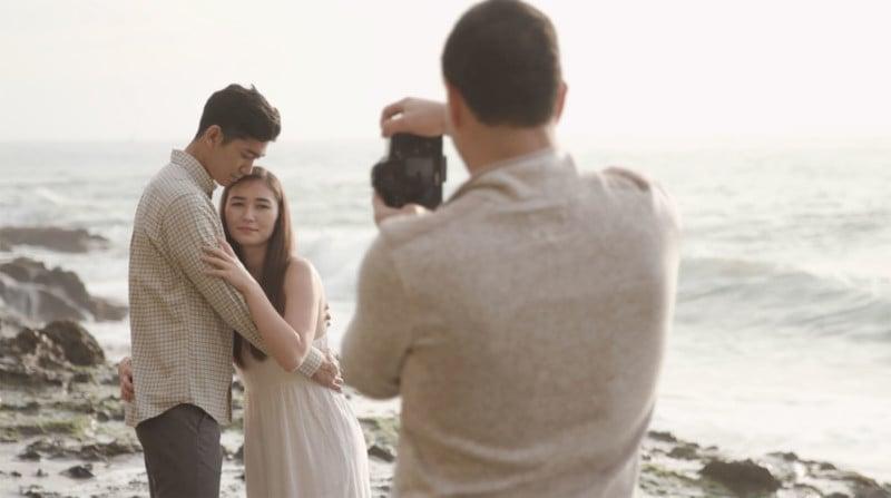 5 Gründe, warum Ihre Paarporträts unangenehm aussehen können (und wie Sie dies verhindern können)