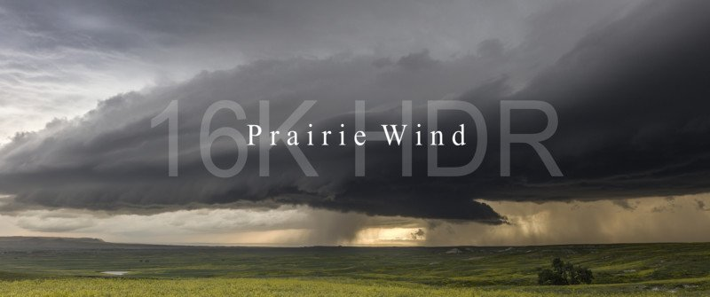 Photographer Captures Incredible 16K HDR Timelapse Using Two 50MP DSLRs at Once