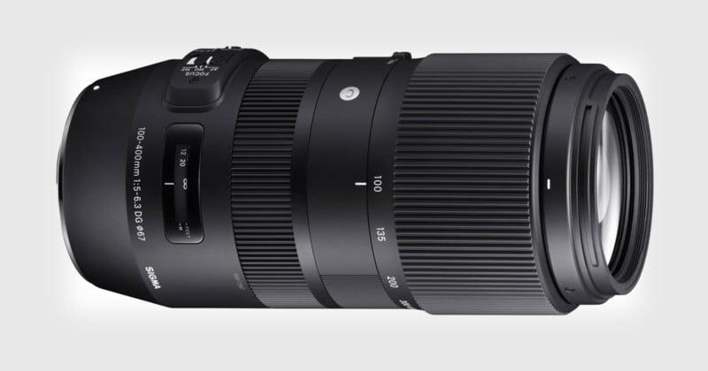 Gadget Place Rollei QB Lens Adapter for Olympus PEN-F E-M10 II E-M5 E-M1