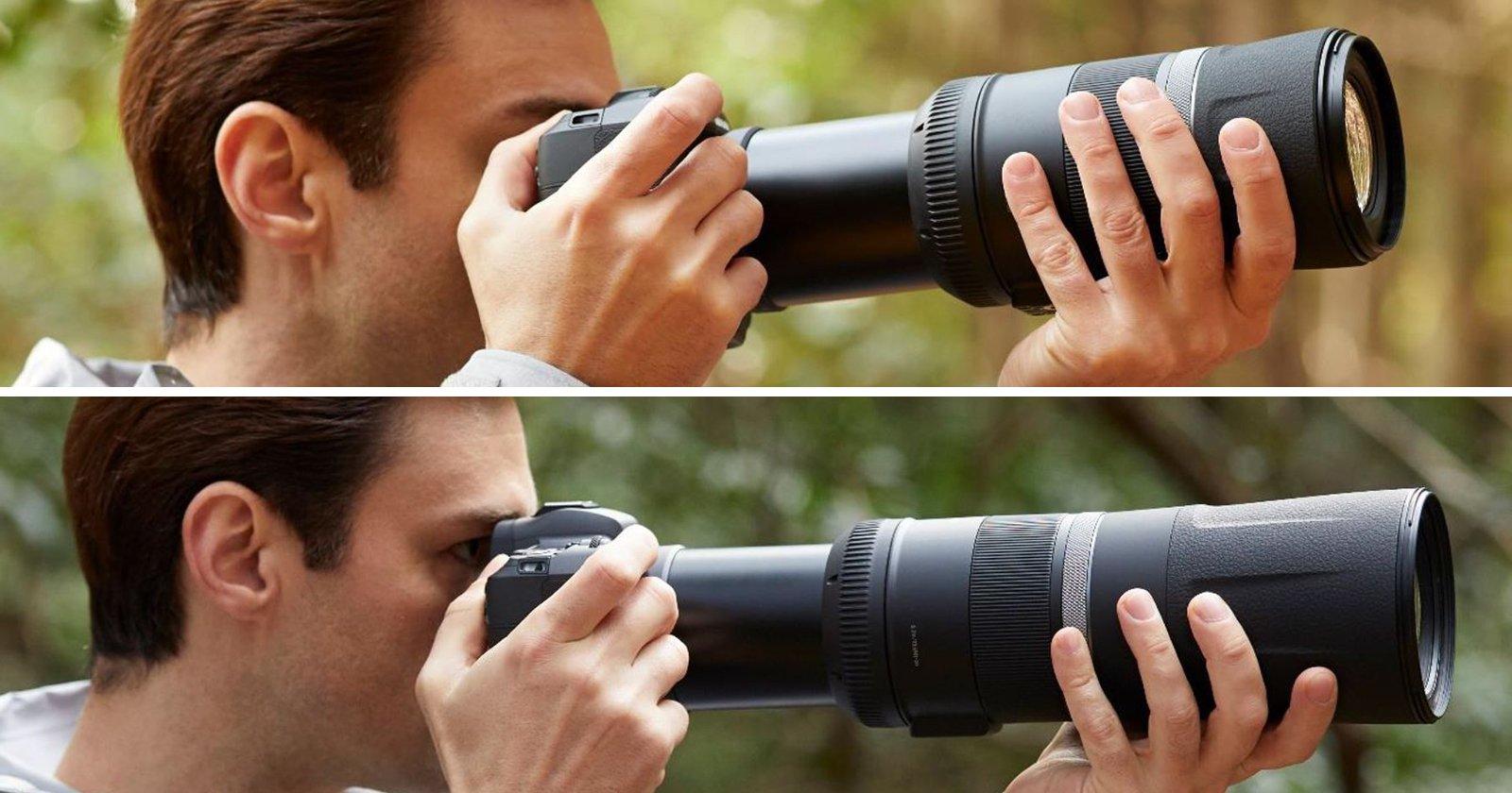 Camera Gear - cover