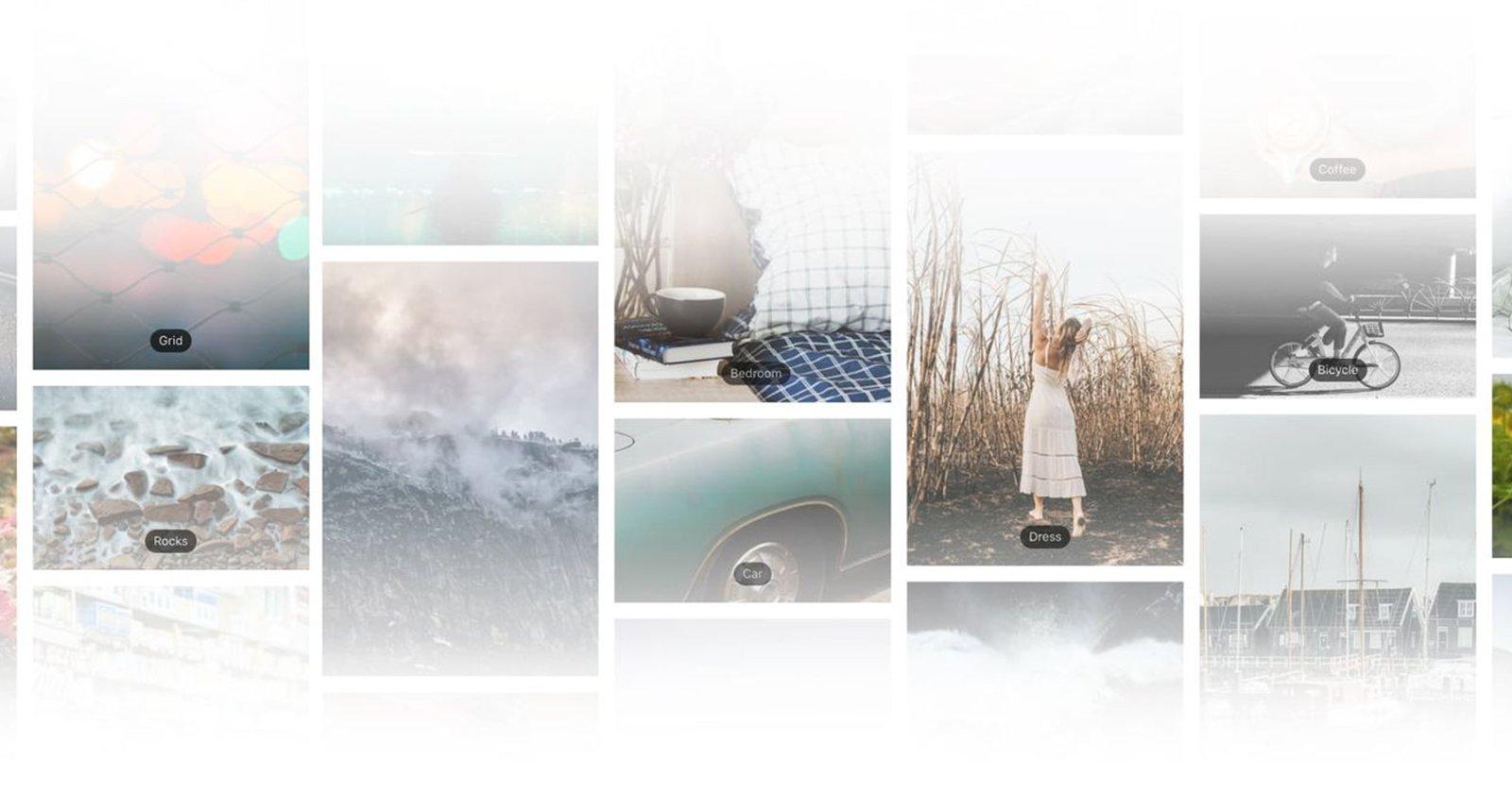Unsplash Releases 2 Million Images as Massive Open-Source Dataset