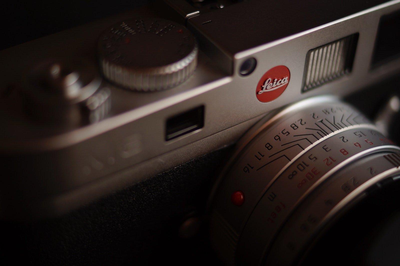 Leica Has Stopped Making the M9's CCD Sensor, Future Repairs Impossible - PetaPixel