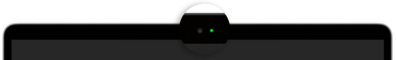 If Your iPhone Has a Green Dot in iOS 14, Your Camera May Be Spying On You 25