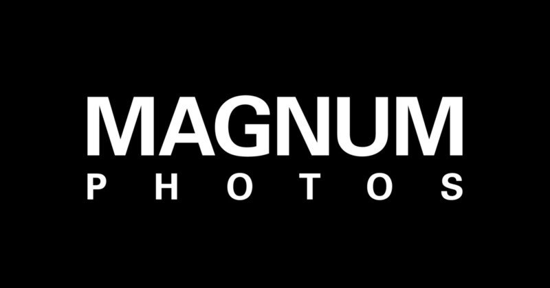Statement Signed by 600+ Photography Professionals Demands Accountability from Magnum Photos