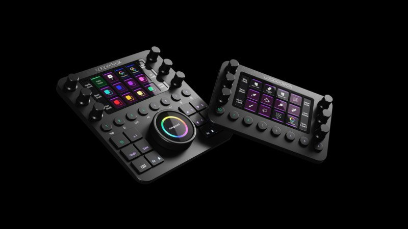Loupedeck and Adobe Team Up on Bespoke Photoshop Plugin