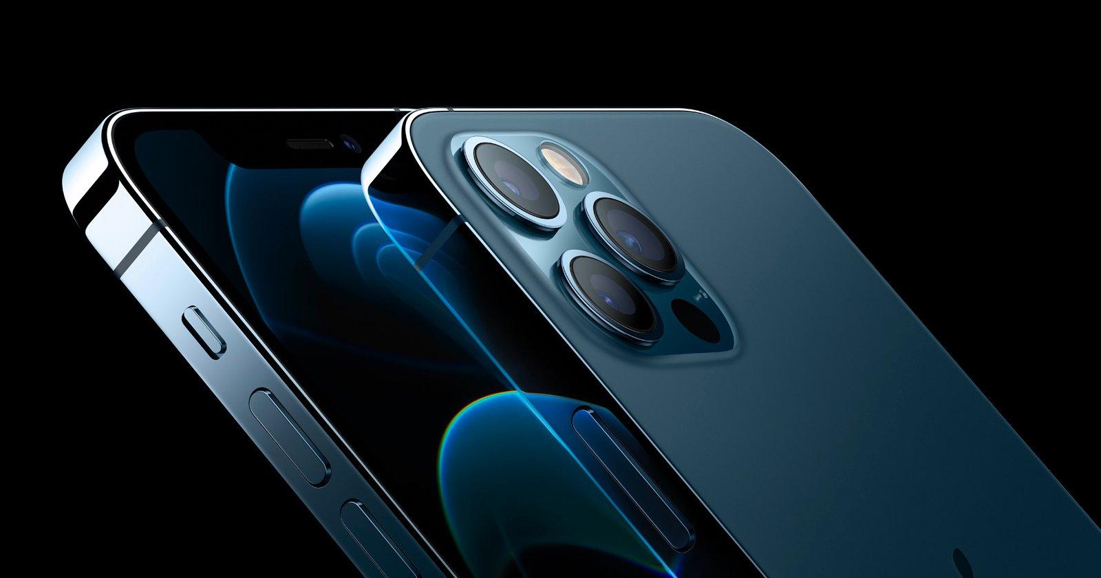 """Mentre la tecnologia """"Periscope"""" è ancora lontana anni, Apple sta innovando altrove"""