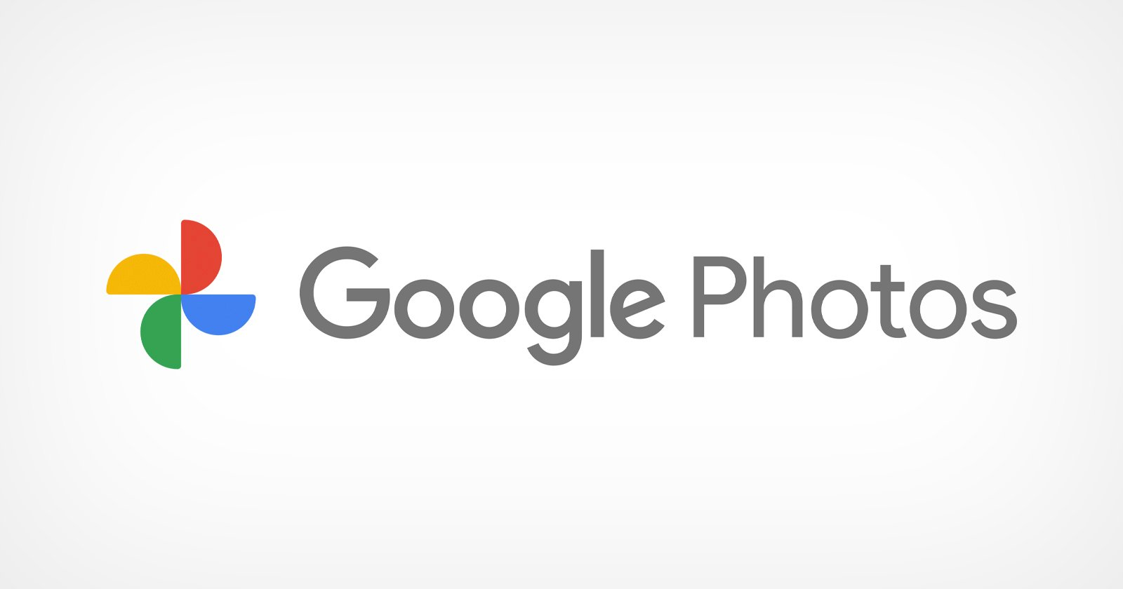 Google Photos Contradicts 'High Quality' Promises With Recent Messaging