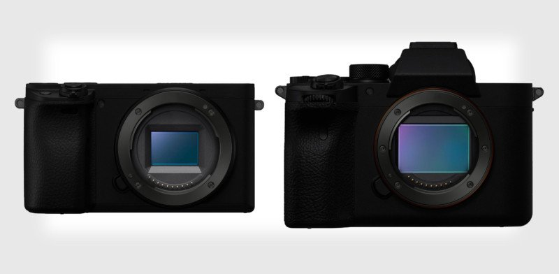 Camera Gear 'Overkill': Why Bigger and Faster Is Not Always Better