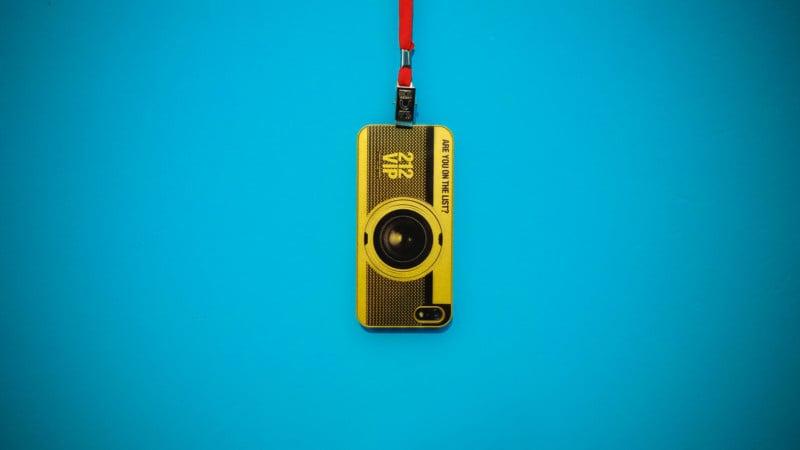 5 cámaras que debes evitar y no comprar