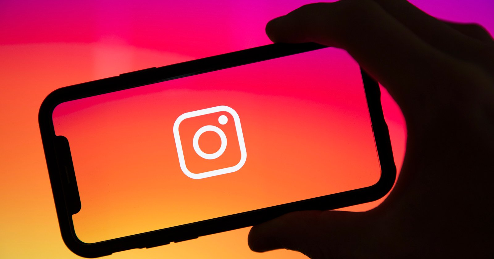 Facebook Wants to Make a Version of Instagram Specifically for Children