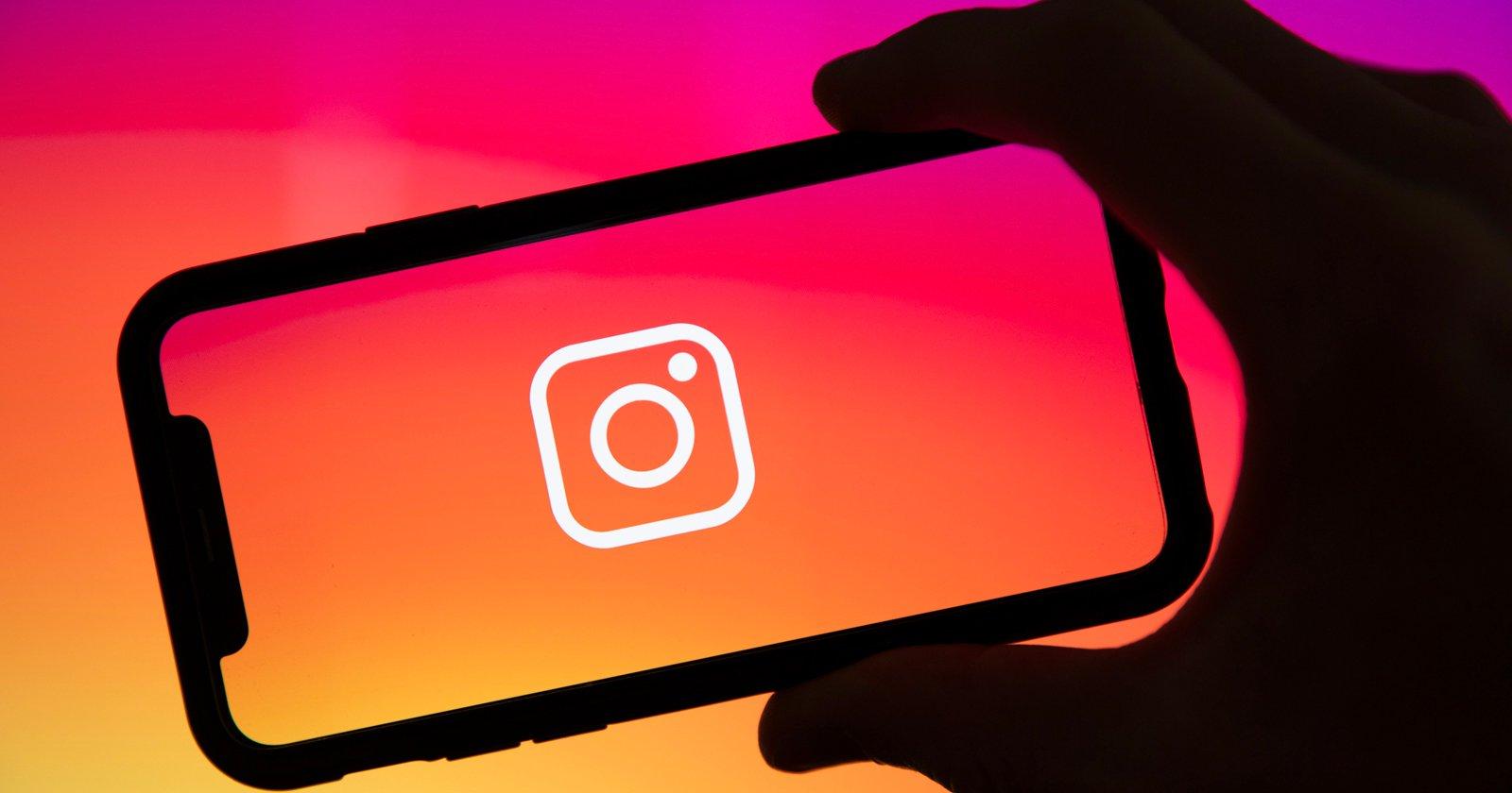 I legislatori vogliono dettagli su Instagram per i bambini sulla piattaforma