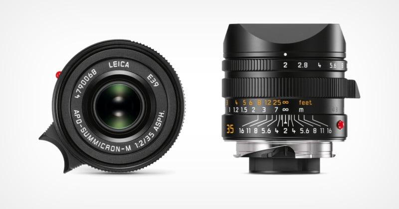 v2 Angry lens