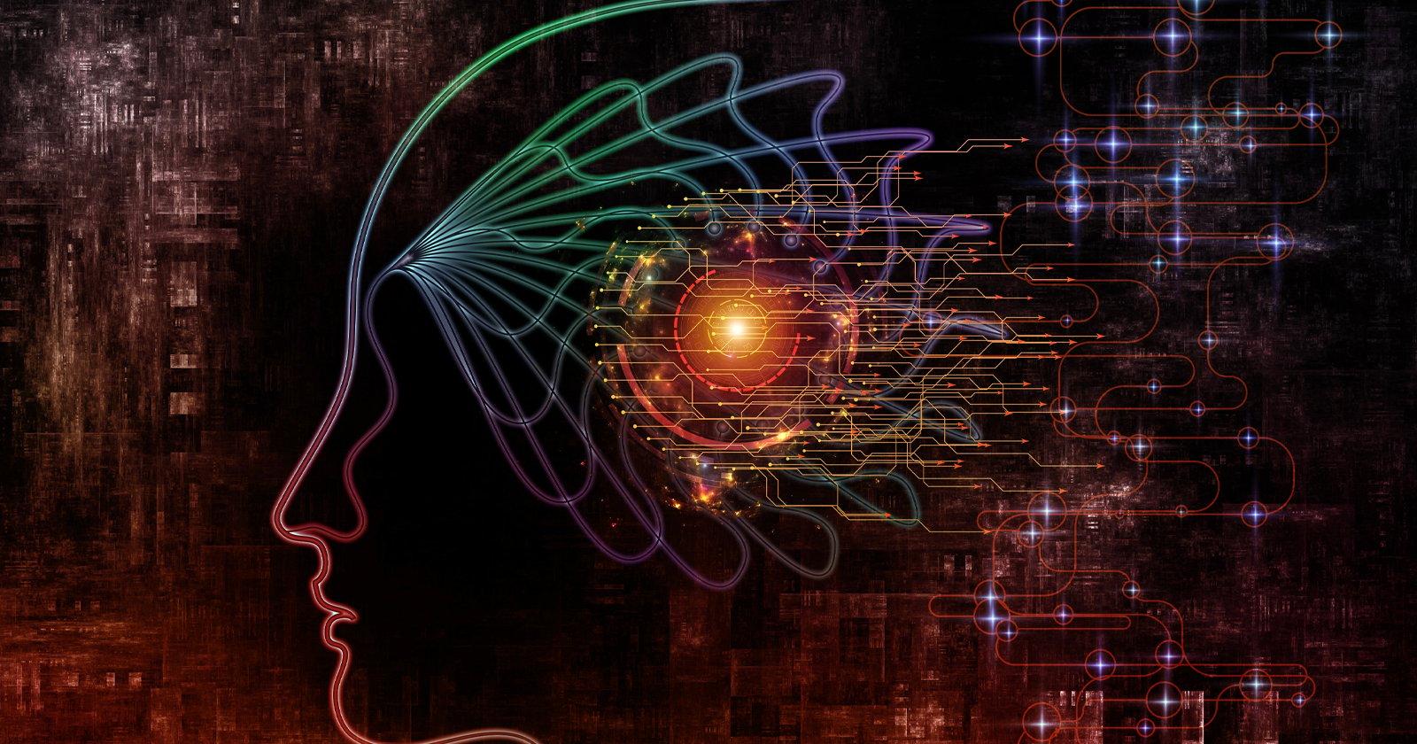 Come l'IA comprende l'intento creativo