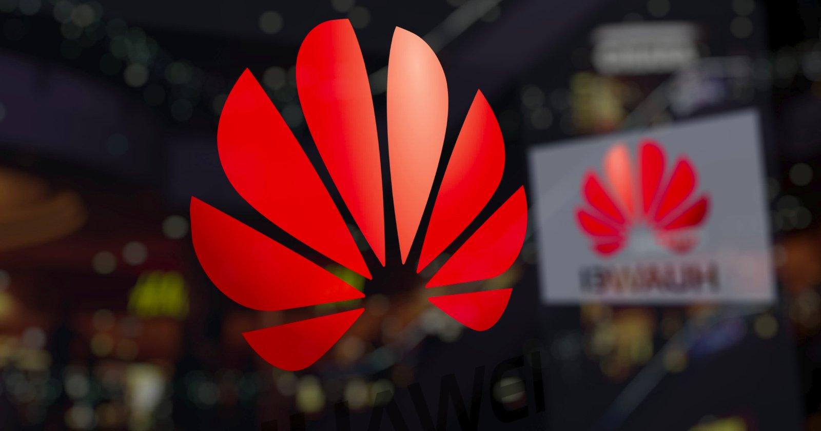 U.S. Trade Bans Hurting Huawei in China, Brand's Future Looks Bleak
