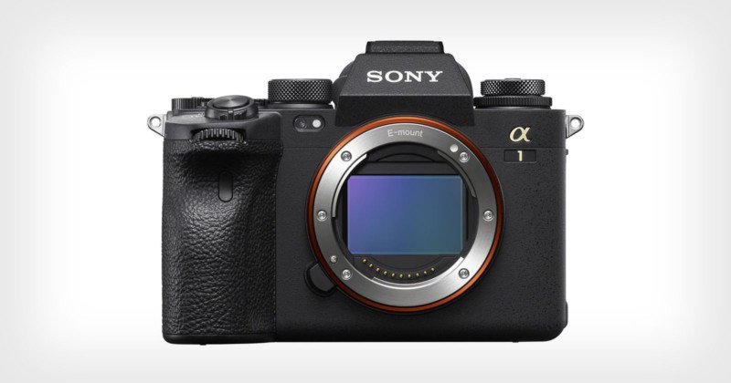 The Best Mirrorless Cameras in 2021