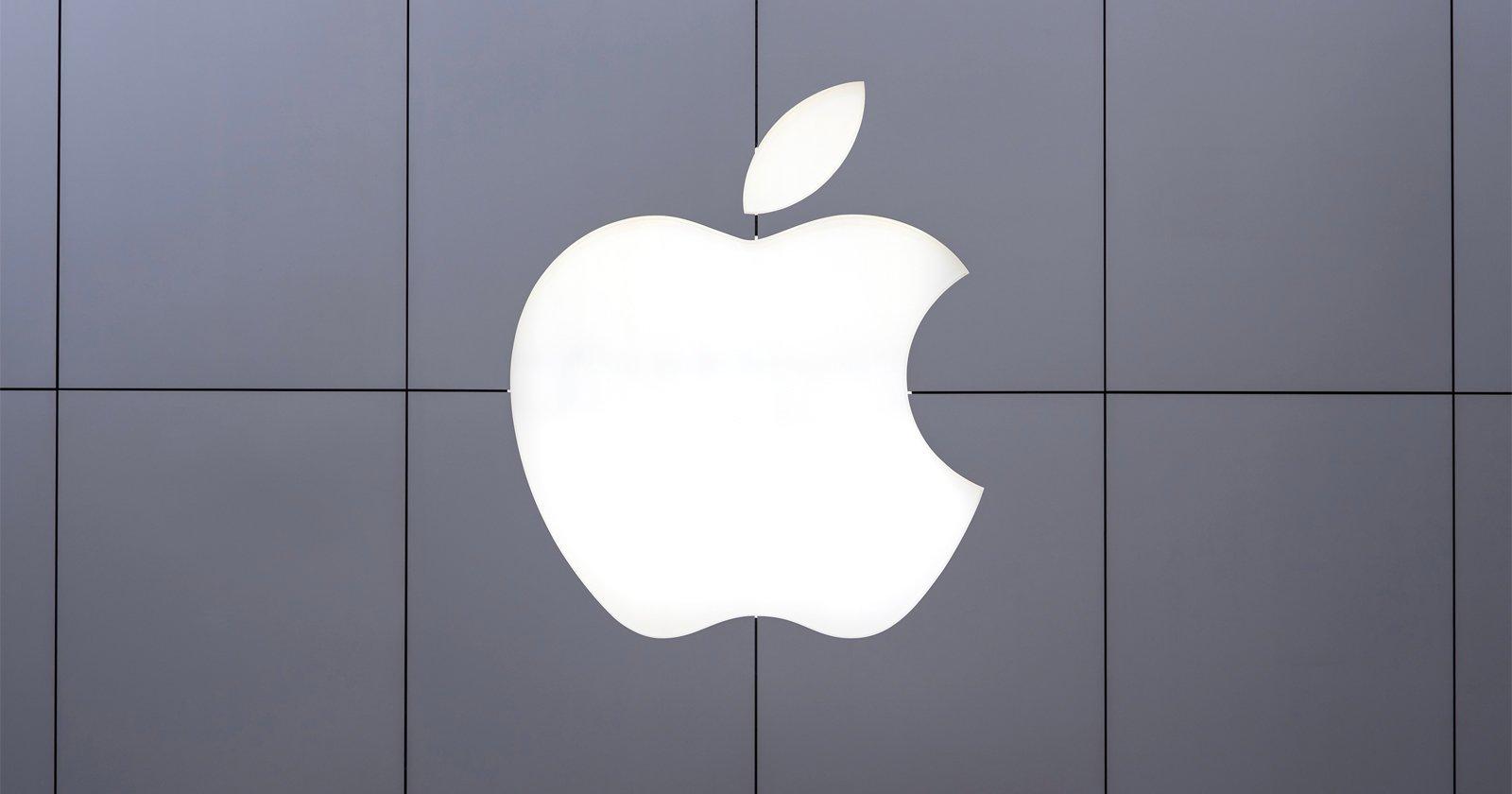 Apple Airdrop mette a rischio i dati degli utenti a causa di un difetto di privacy: report