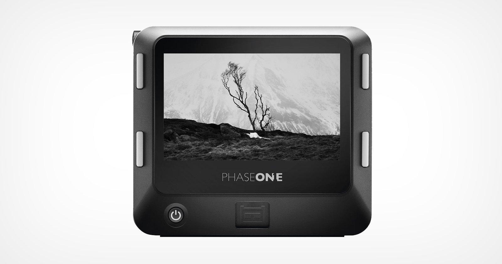 Le fotocamere digitali solo in bianco e nero sono pazze al giorno d'oggi?