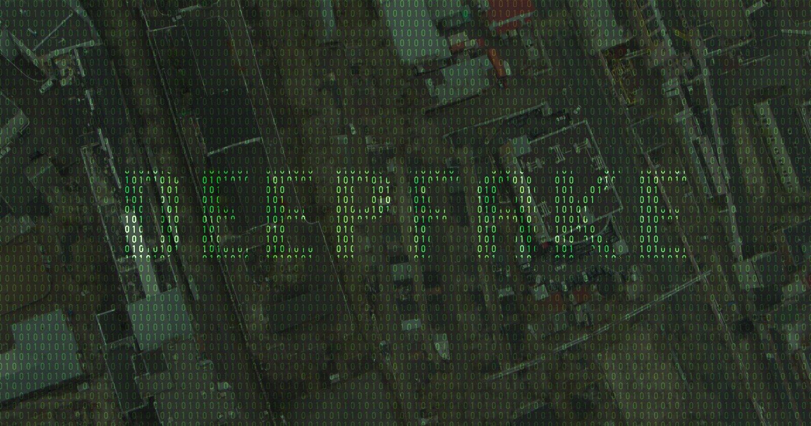 Le immagini satellitari Deepfake rappresentano un rischio per la politica globale e le forze armate: rapporto