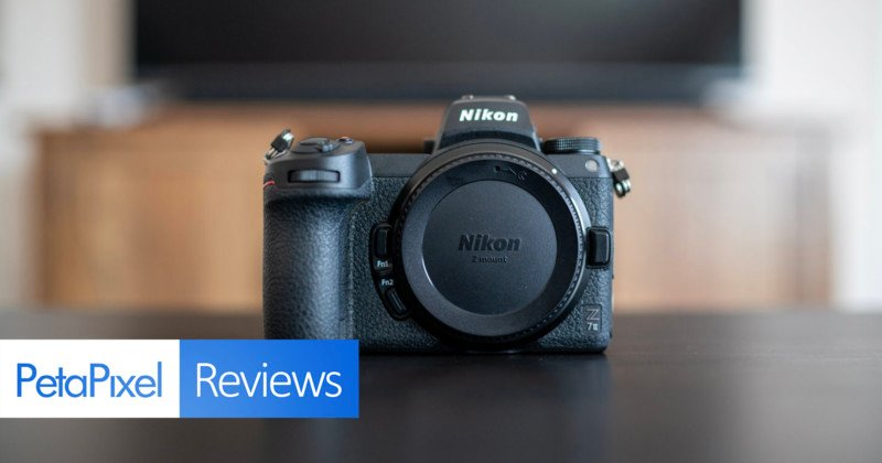 Nikon Z7 II Review: Not Just An Upgrade, But A Remarkable Camera