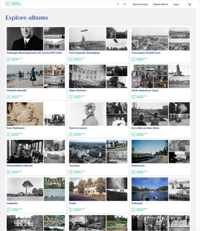 65,000 bức ảnh miễn phí về Helsinki - thủ đô của Phần Lan | 50mm Vietnam - Chuyên Trang Nhiếp Ảnh