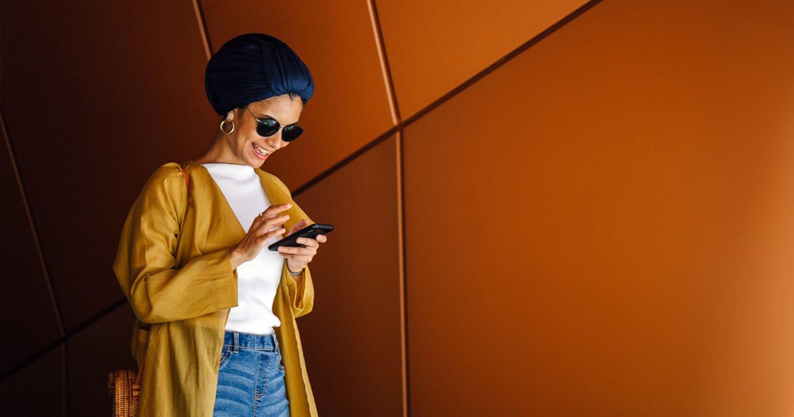 5 Marketing Tactics Every Photographer Needs to Know