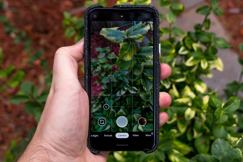 The Best Smartphones for Photography in 2021 5