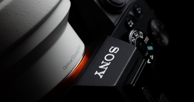 How Popular Is Each Line of Sony's Full-Frame Mirrorless Cameras?