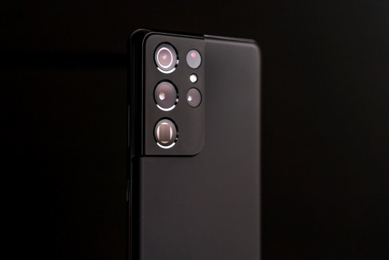 The Best Smartphones for Photography in 2021
