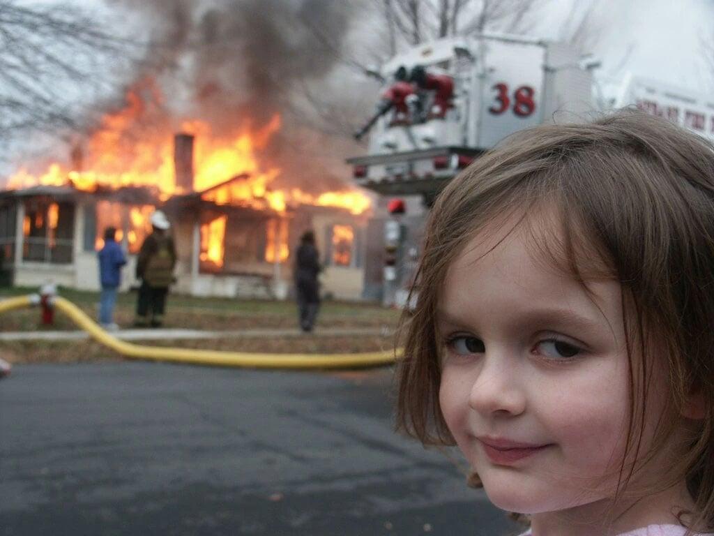 disastergirl.jpg