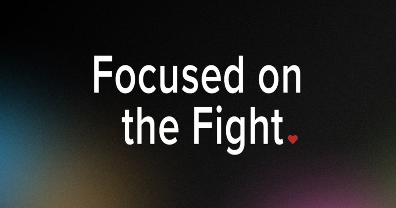 Sigma's 'Focused on the Fight' Campaign to Fund COVID Relief