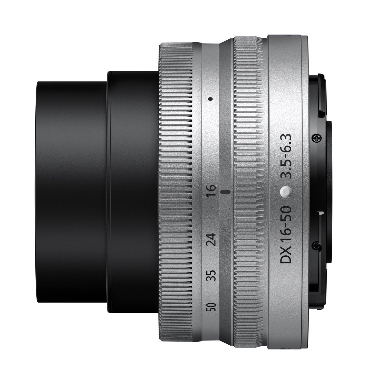Nikon Announces Three New Lenses For its Z-Mount System 18