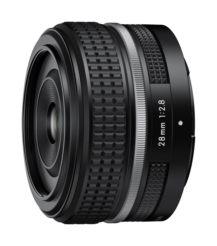 Nikon Announces Three New Lenses For its Z-Mount System 19