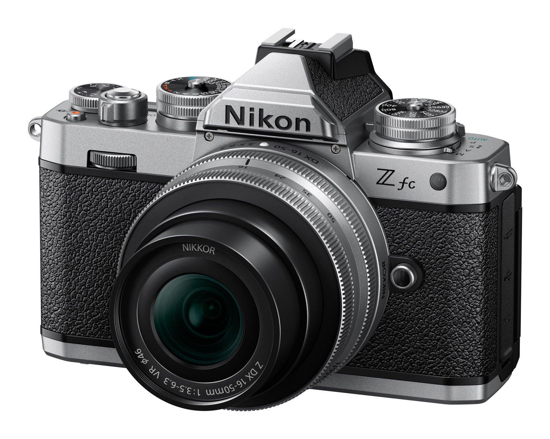 Nikon Announces Three New Lenses For its Z-Mount System 17