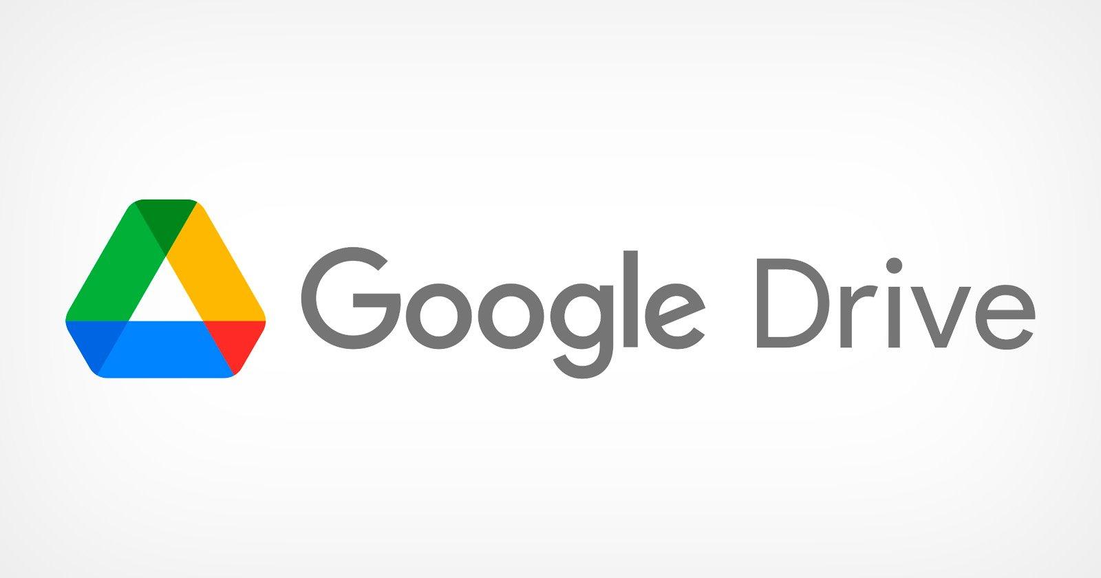 Google revisiona l'app desktop di Drive, la collegherà a Google Foto